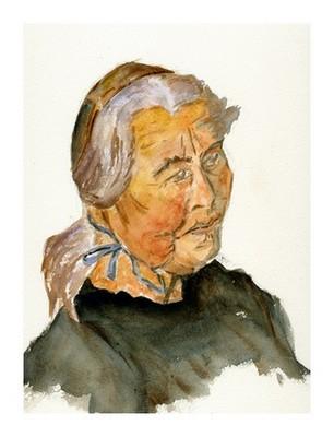 portrait de vieille femme 12.jpg
