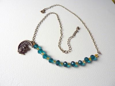 17 - cristal bleu bronze.jpg