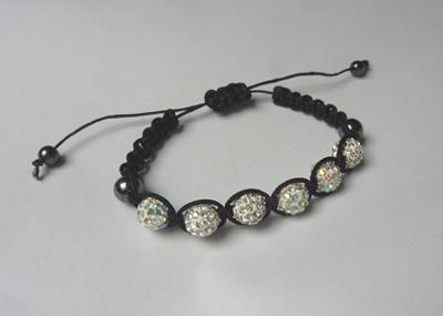 2---bracelet-shambala.jpg
