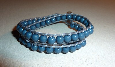 19 - wrap bleu jean.JPG