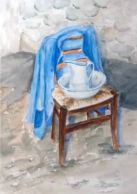 1 - la veste bleue 01.jpg