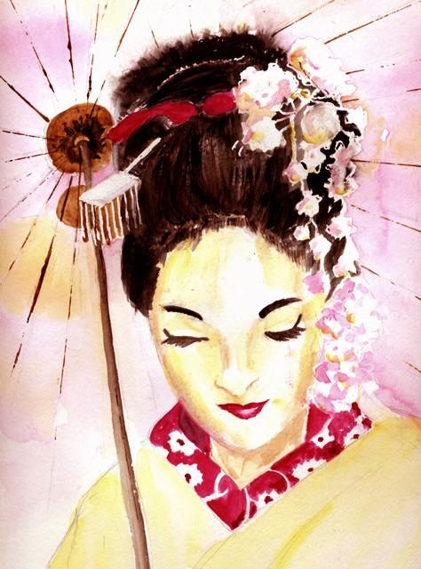 la geisha.jpg