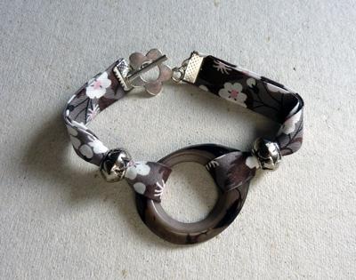 29 - bracelet liberty mitsi taupe.jpg