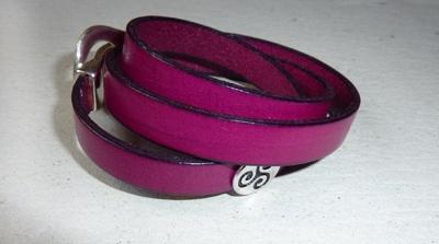 bracelet manchette.jpg