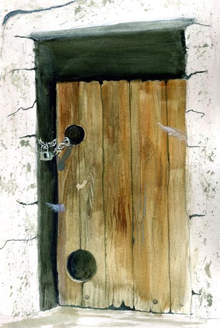 05 - une vieille porte 02.jpg