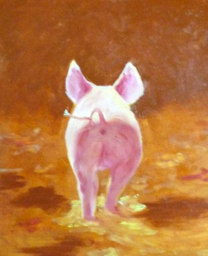 15 - piggy 04.JPG