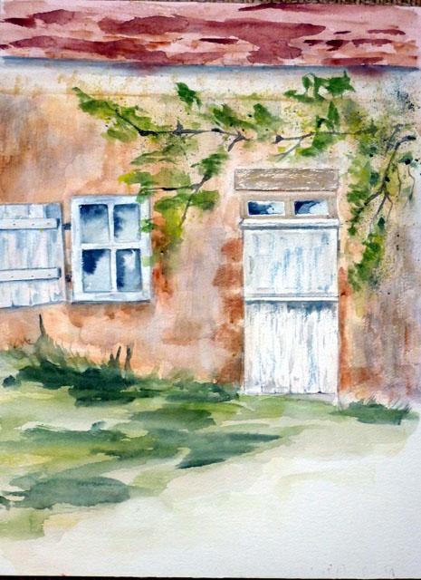 5 - une porte à Grammont 08.JPG