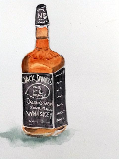 W - Whisky Bourbon.jpg