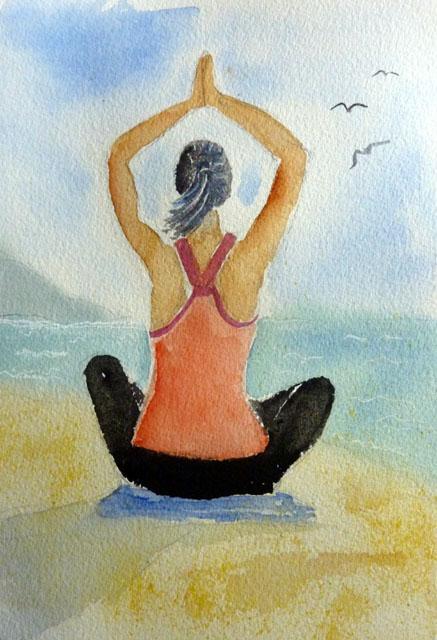Y - Yoga.JPG