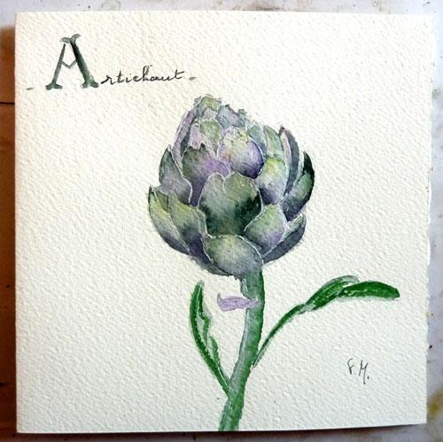A - Artichaut.JPG