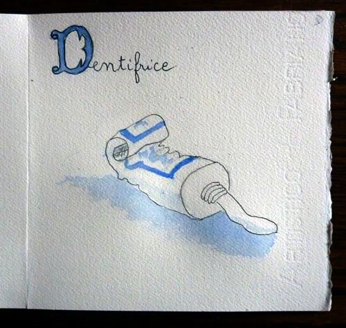 D - Dentifrice.JPG