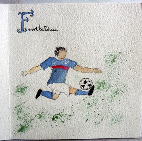 F - Footballeur.JPG