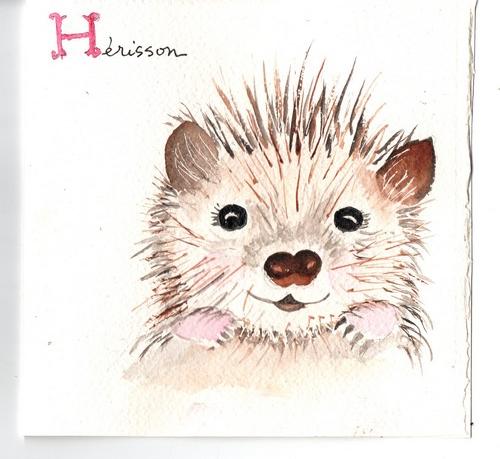 H - Hérisson.jpg