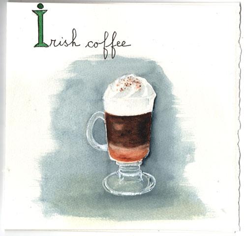 I - Irish coffee.jpg