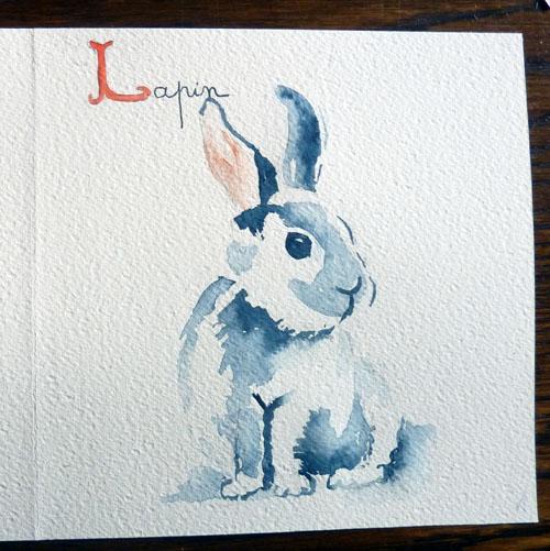 L - Lapin.JPG