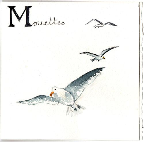 M - Mouettes.jpg