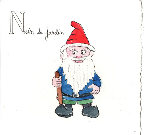 N - Nain de jardin.jpg