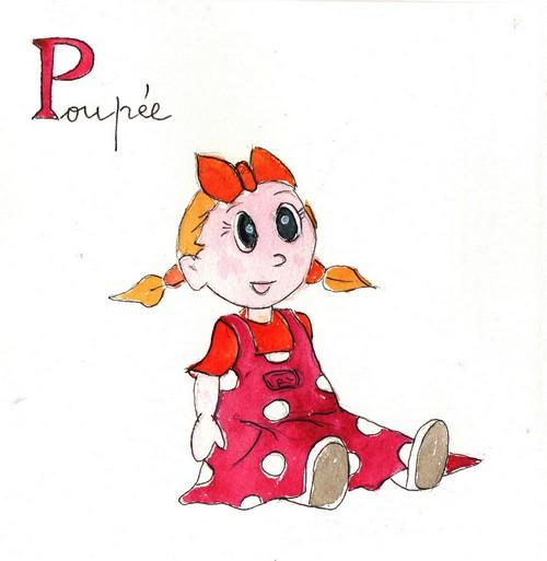 P - Poupée.jpg
