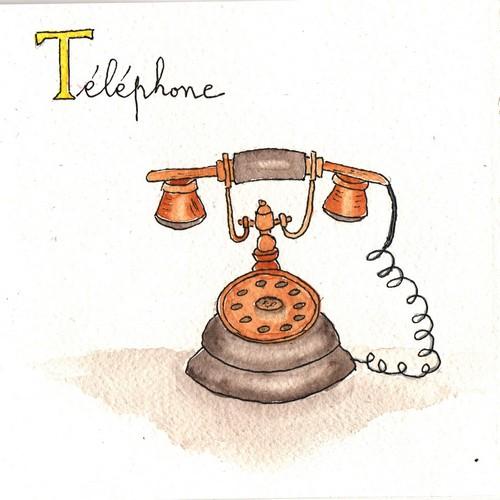 T - Téléphone.jpg