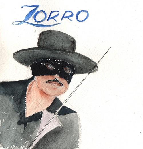 Z - Zorro.jpg