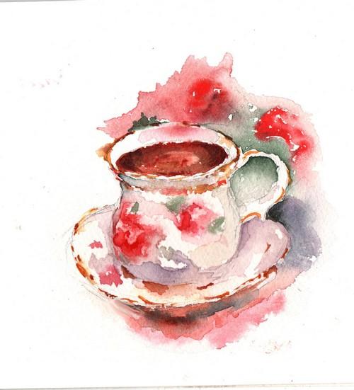 3 - tasse aux roses.jpg