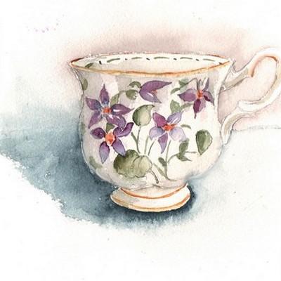 1 - tasse aux violettes.jpg