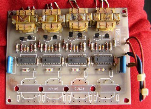 ampli sym audio
