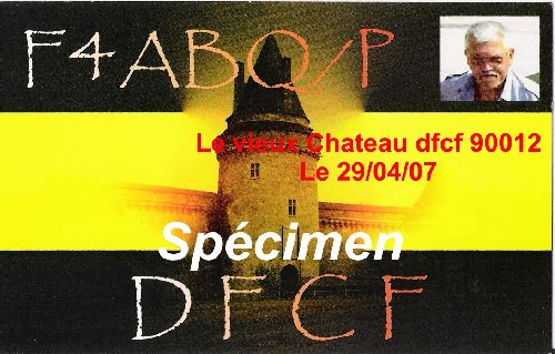 DFCF 90012