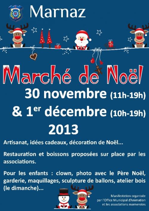 affiche Marché de Noël 2013 (723x1024).jpg