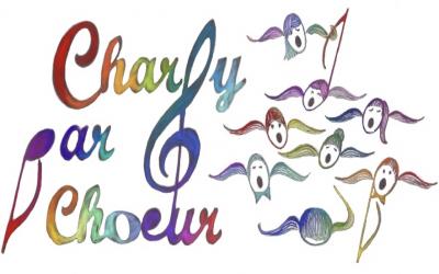 Charly par Chœur