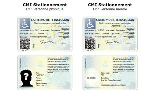 carte-mobilite-inclusion-comment-se-la-procurer-9441.jpg