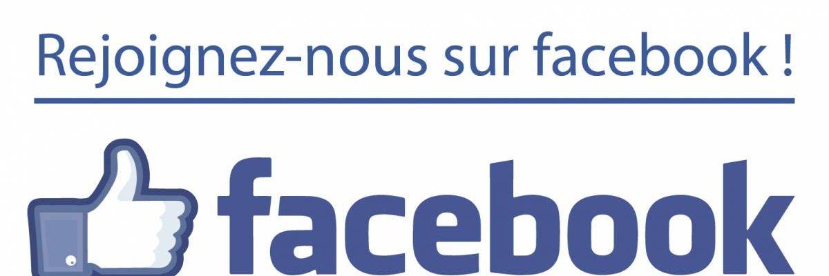 facebook_actu741x417-01-1200x400.jpg