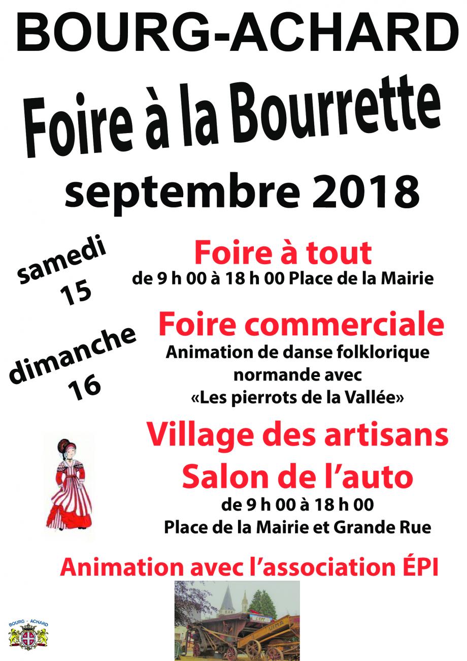 Affiche-foire-à-la-Bourrette.jpg