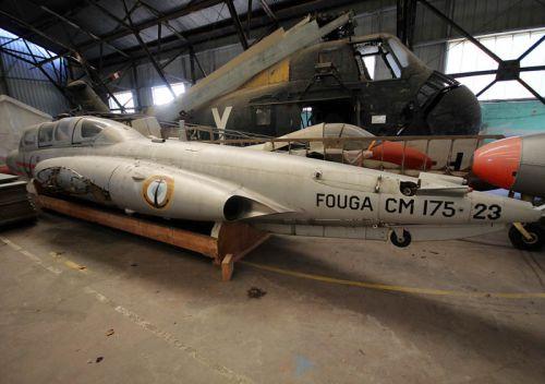 23 - French Navy