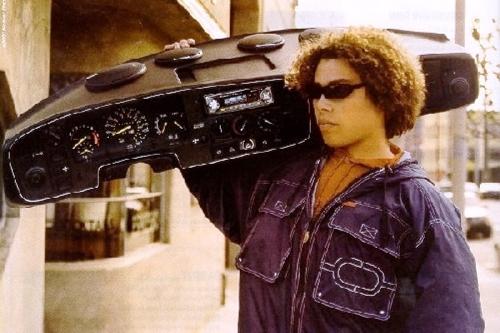 radio Boss.jpg