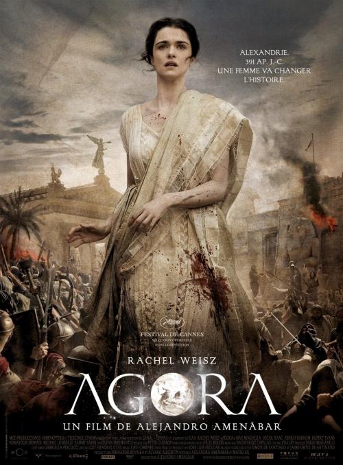 Agora Movie French Poster.jpg