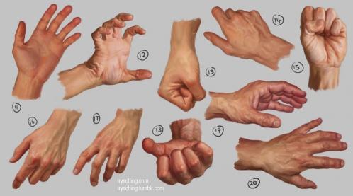 hand_stu.jpg
