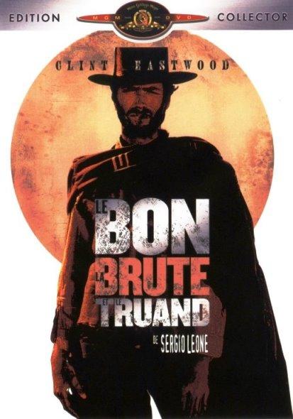 Le_bon_la_brute_et_le_trCopie - Copie.jpg