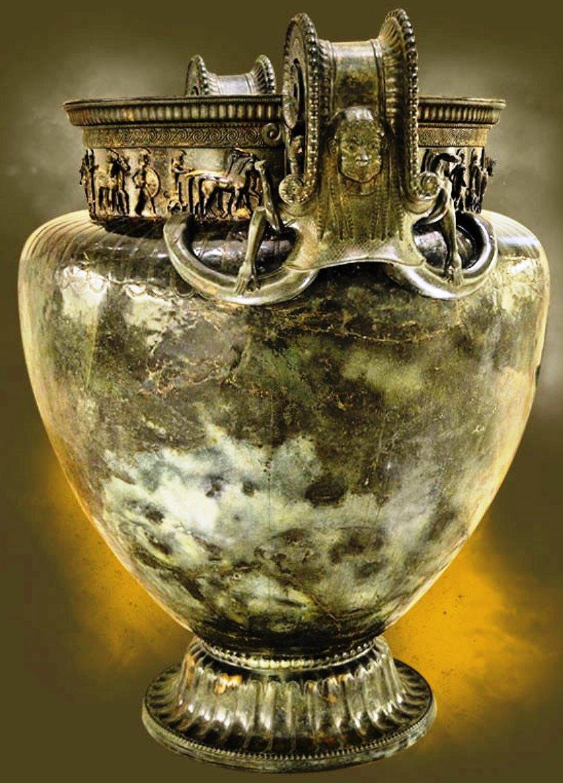 magnifique-vase-de-vix - Copie.jpg