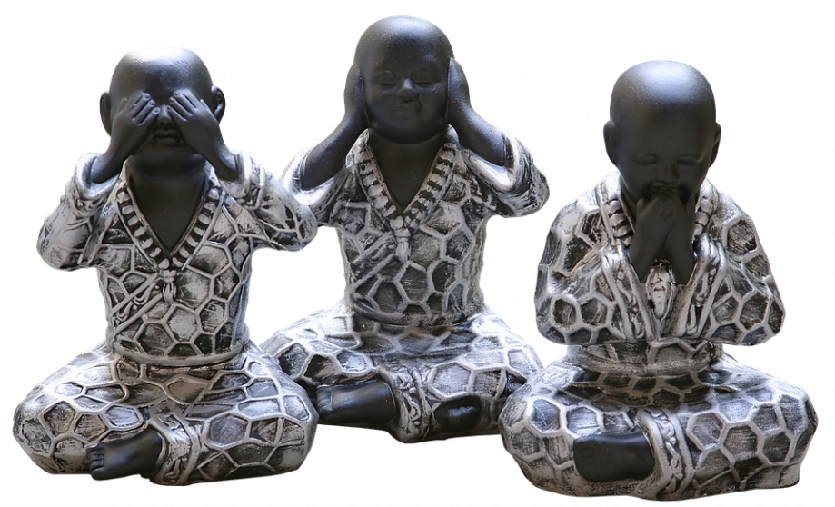 buddha-2915826_960_720.png