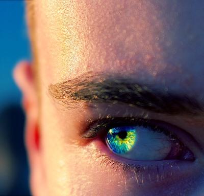 eye-2937683_960_720.jpg