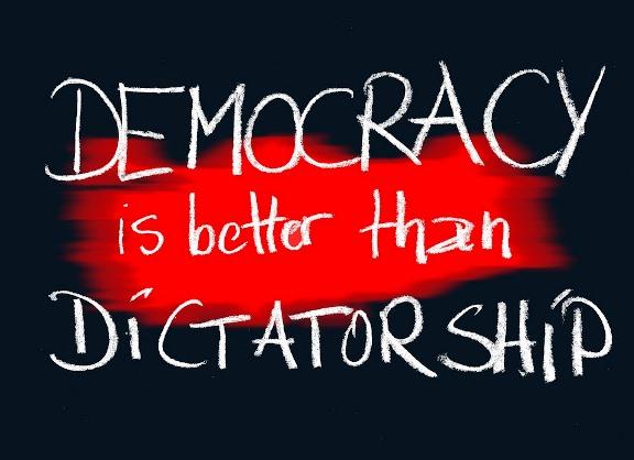 demokratie-1536632_960_720.jpg