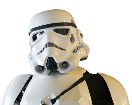 star-wars-2473201_960_720 - Copie.png