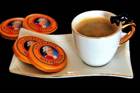 coffee-2757976_960_720.jpg
