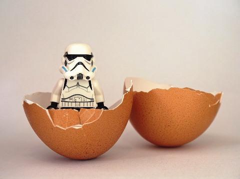 stormtrooper-1367777_960_720.jpg