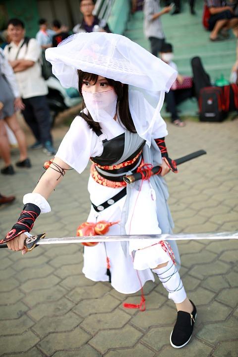 ninja-2753004_960_720.jpg