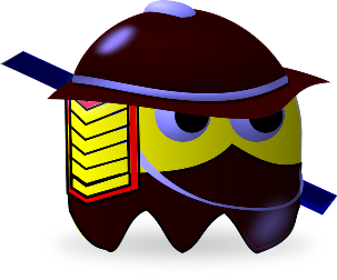 samurai-149099_960_720.png