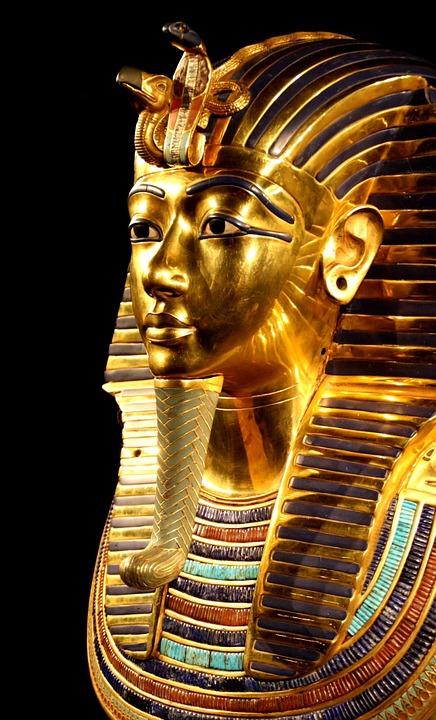 tutankhamun-1038544_960_720.jpg