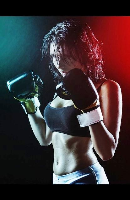 girl-boxer-1333600_960_720.jpg