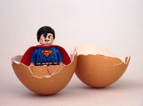 superman-1367737_960_720.jpg